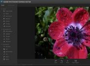 Photoshop.com – Kostenlose Online-Bildbearbeitung mit