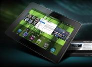 Playbook: Günstiges BlackBerry Tablet mit