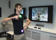 PlayStation Move: Demo der neuen