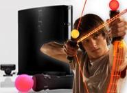 Durchschnittlicher PS3 User spielt zwischen