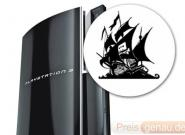 Handy-Jailbreak: Playstation 3 Hack per