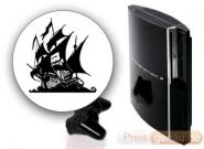 PlayStation 3: Sony stoppt Jailbreak-Chip