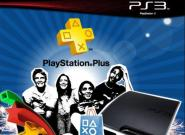 Review: PlayStation Plus – Der