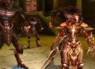 MMORPGs: Die besten kostenlosen World