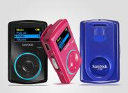 MP3-Player: Günstige iPod Alternative …