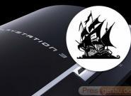 PS3-Jailbreak: Liste mit 230 raubkopierten