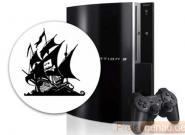 Neue PS3 Firmware stopft Jailbreak