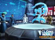MMOPRGs: Star Wars-Rollenspiel wird gefährlich