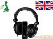 Legale Musik-Downloads im Internet durchbrechen