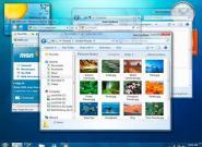Anleitung: Windows 7 Installations-DVD erstellen