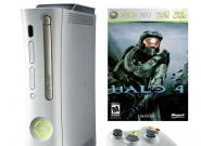 Xbox 360: Kommt Halo 4