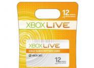 Xbox Live: Gold-Mitgliedschaft wird teurer
