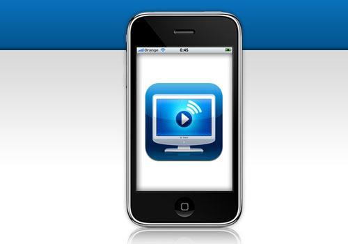 air video app