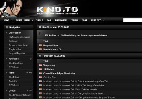 kinos.to usa websites löschen