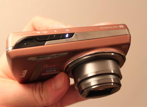 Kodak Digi Cam