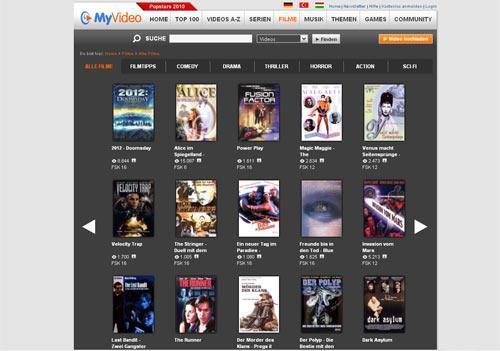 Filme Kostenlos Online Ansehen