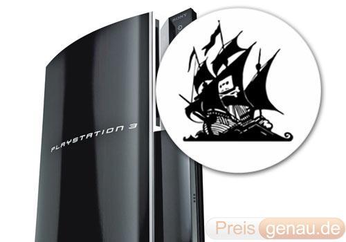 PS3 jailbreak handy