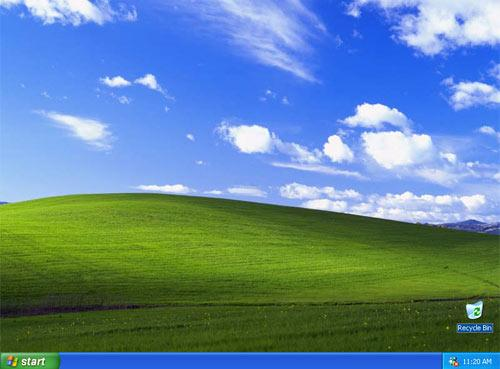 Bestes Windows Betriebssystem