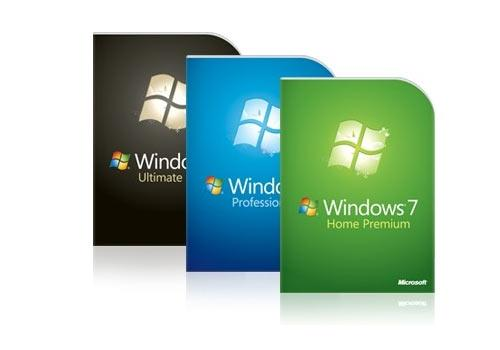 windows 7 64 bit