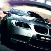 Gran Turismo 5 – Alles