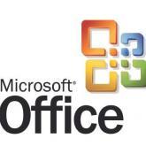 Office 365 Online: Word, Excel