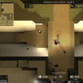 Subvein: Kostenloses GTA Spiel für
