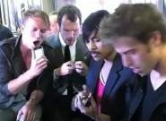 iTunes-Charts: iPhone-Konzert auf Youtube.com neuer