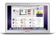 Mac App Store: Apps jetzt