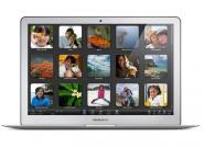 Apple News: MacBook Air wird
