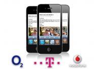 iPhone 4: Überteuerte Tarife lassen