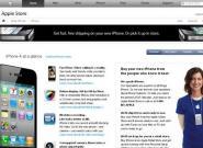 iPhone 4 ohne Vertrag günstig