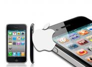 iPhone 4 und iPhone 3GS
