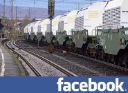Zensur-Vorwürfe gegen Facebook wegen löschen