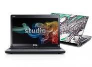 Neue Dell XPS 14, 15