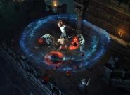Diablo 3 – Alles was