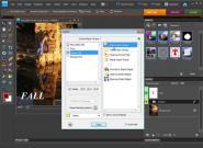 Photoshop CS5 fast kostenlos: Mit