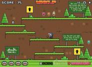 Die 5 besten Online Flash-Spiele