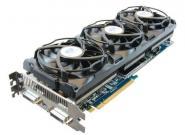 Radeon HD5970 Toxic: Die schnellste
