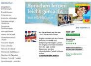 Hörbuch-Downloads: Audio-Books im Aufwind