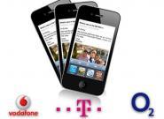 Tarif-Vergleich: Die besten Handy-Tarife fürs