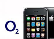 o2 verkauft iPhone 4 auch
