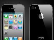 iPhone 4 ohne Schufa –