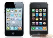 iPhone 4: Glas-Schäden 82% höher