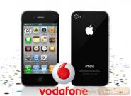 iPhone News: iPhone 4 bei