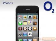 iPhone 4 bald günstiger bei