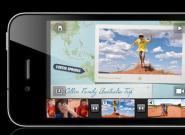 Anleitung: Wie editiert man Videos