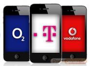 iPhone 4 Handy auch bei
