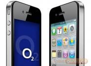 iPhone 4 Tarife und Preise