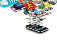 iOS Apps für iPhone, iPad