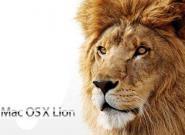 Apple's Lion: Das neue iOS